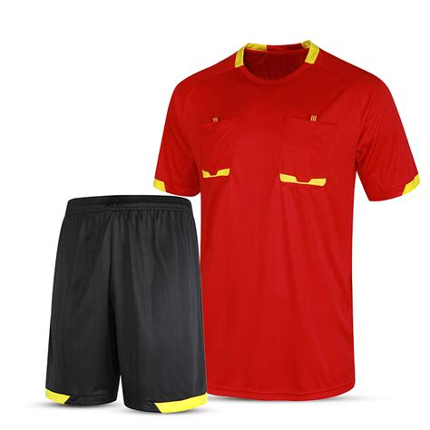 Online Buy Wholesale referee shirts from China referee ...