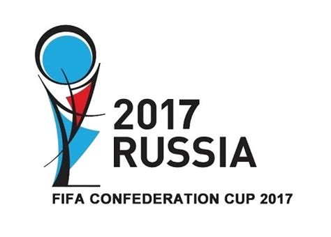 Opinions on 2017 FIFA Confederations Cup