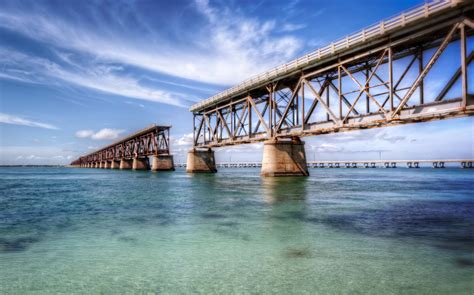 Overseas Highway | Chris Harnish Photography