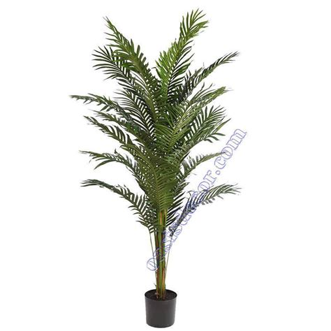 Palmera kentia artificial 190 Oasis Decor