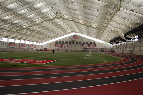Partnership: Youngstown State University   The OOHLALA Blog