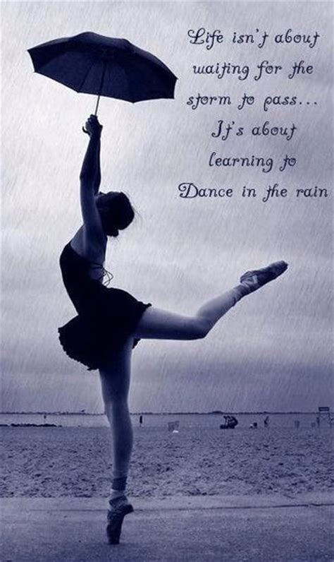 Passion for dancing images Dance in the rain wallpaper and ...