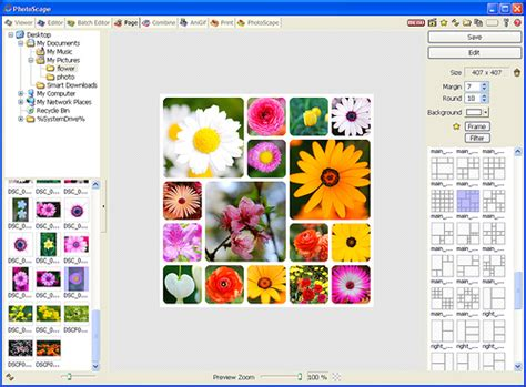 PhotoScape Latest Version Free Download
