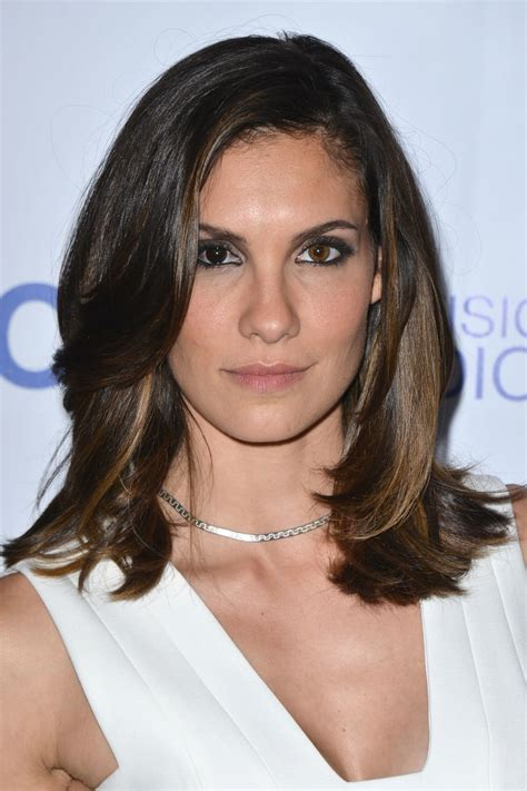 Picture of Daniela Ruah
