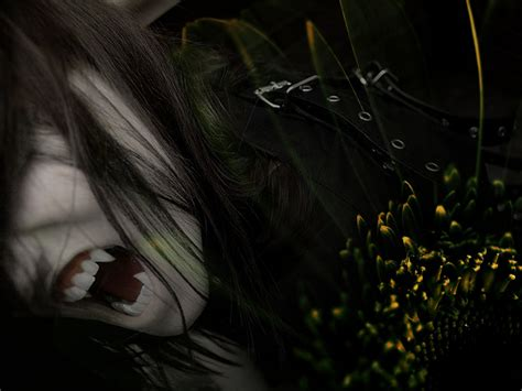 Pin Dark Vampire Photos Pictures Images on Pinterest