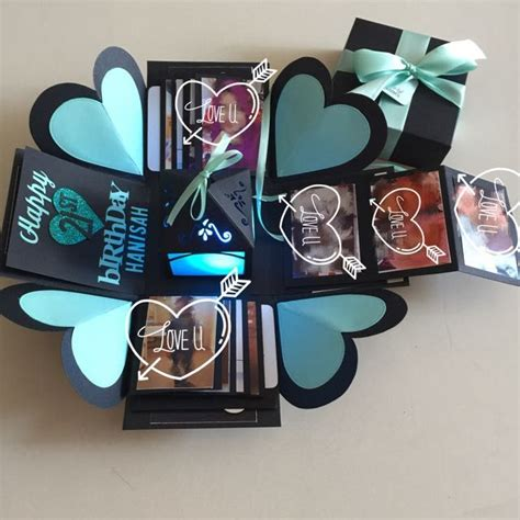 Pin de Alexnys♥ en alexnys | Pinterest | Regalitos ...