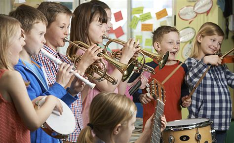 Private vs. Group Music Lessons for Kids   ACTIVEkids