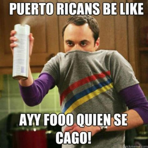 Puerto Ricans Be Like Quotes. QuotesGram