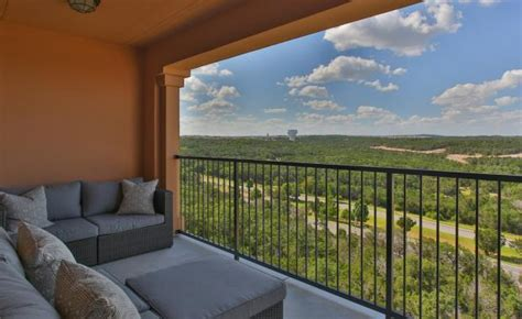 PURE View at TPC | Pure Multi Family REIT LP