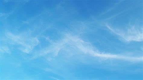 QBWQBW Sky Photos, Wallpapers and Pictures – free download