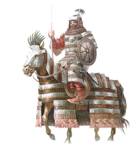 [Question] How did the Mongols manage to conquer the ...