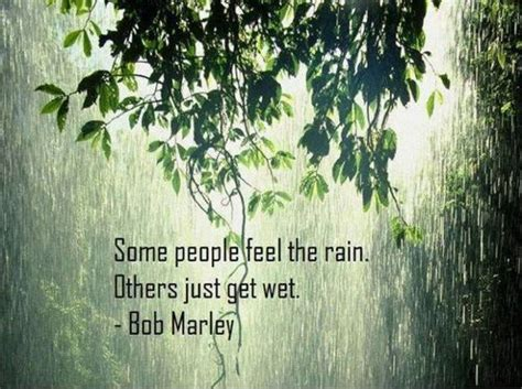 Quotes and Sayings: Rain Quotations Wallpapers