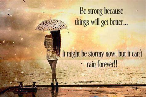 Quotes and Sayings: Rain Quotes Wallpapers