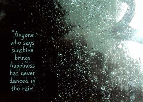 Rain Image Quotes And Sayings   Page 3