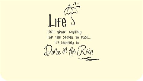 Rain Quotes And Sayings. QuotesGram