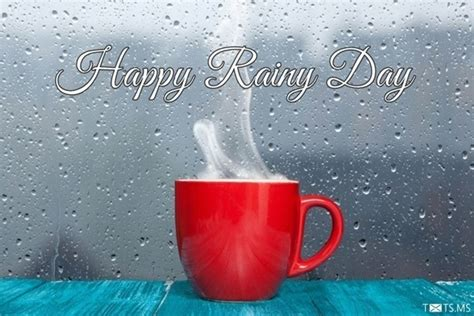 Rain Quotes, Messages, Images for Facebook, WhatsApp ...