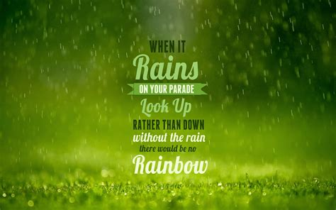 Rain Quotes, Quotes About Rain | Picture Gallery