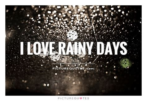 Rain Quotes | Rain Sayings | Rain Picture Quotes   Page 2