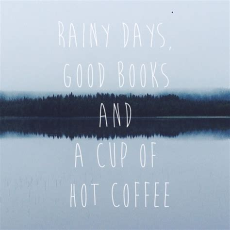 Rainy Day Inspirational Quotes. QuotesGram