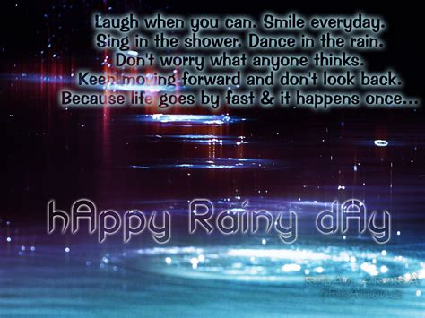 Rainy Day Quotes For Facebook. QuotesGram