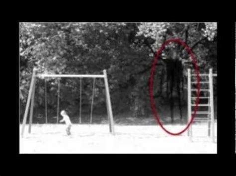 REAL DEMONS/ GHOSTS CAUGHT ON TAPE!!!!   YouTube