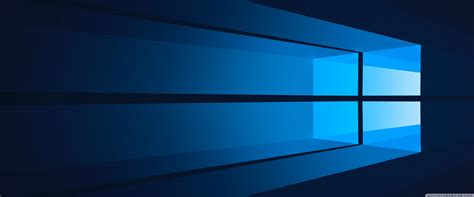 Red Windows 10 Wallpaper HD  71+ images
