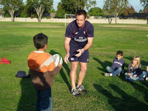 Referees announced for the Americas Rugby Championship ...
