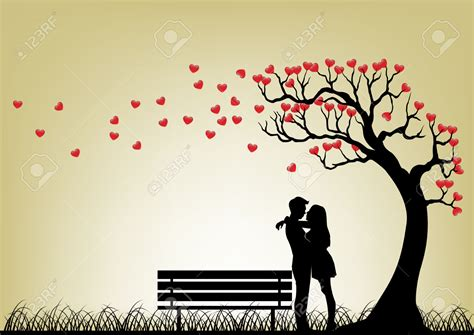 Romantic Couple Stock Photos Images, Royalty Free Romantic ...