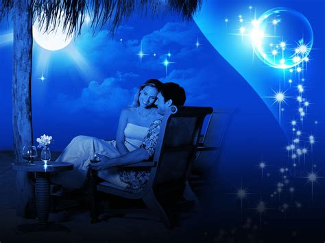 Romantic Love Wallpapers for Valentine s Day | Wallpaper ...