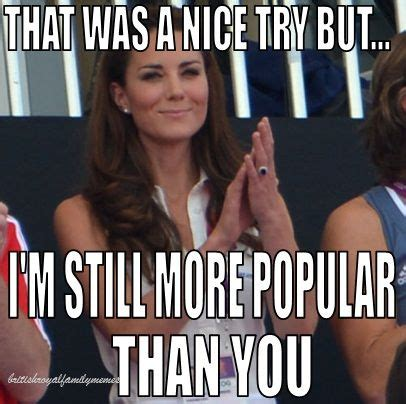 royal family memes   Google Search | The Young Royals ...