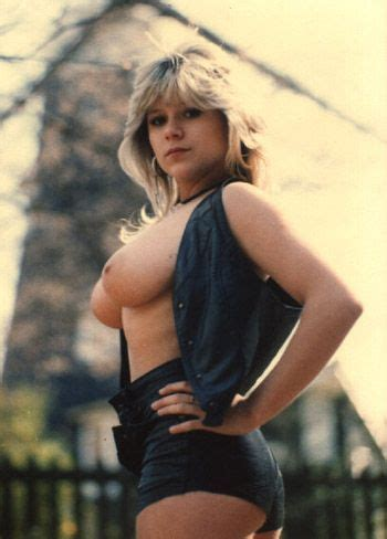 Samantha Fox | Samantha Fox   A Teenage Fantasy ...