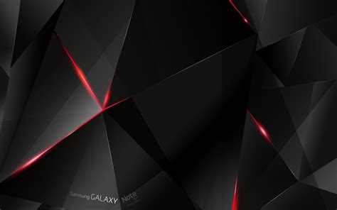Samsung Wallpapers Hd Collection For Free Download