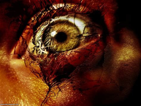 Scary Eyes Wallpapers 09 | Dark Wallpapers High Quality ...