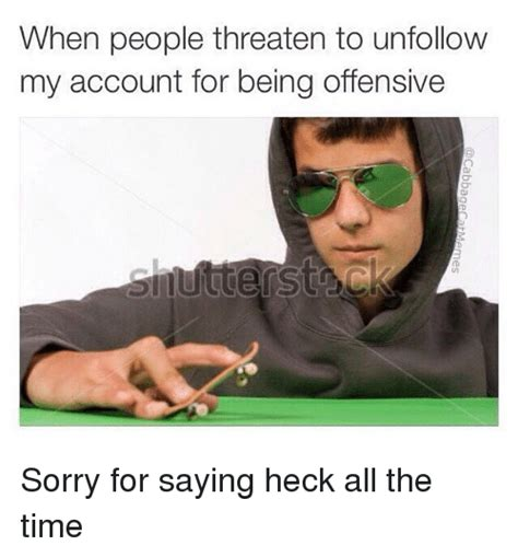 Search Dank Offensive Memes on me.me