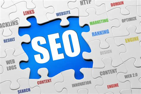 Search Engine Optimization   Four Summits Web Services