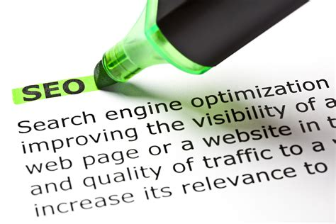 Search Engine Optimization | Minoa Marketing