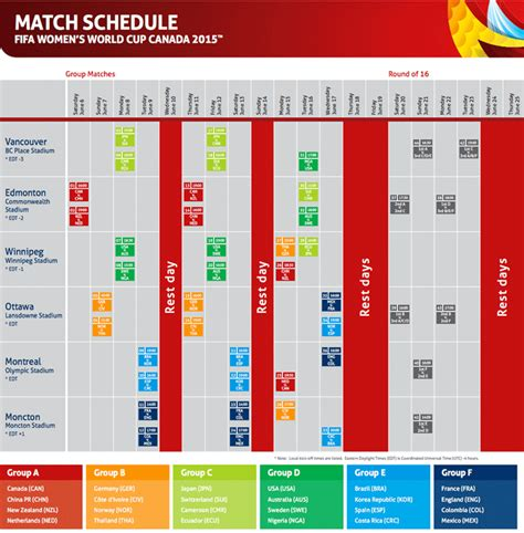 """Search Results for """"Womans World Cup Schedule"""" – Calendar 2015"""