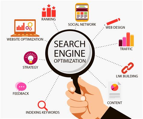 SEO and the Client s Expectations!