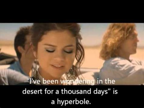Similes and Hyperboles in Pop Music   YouTube