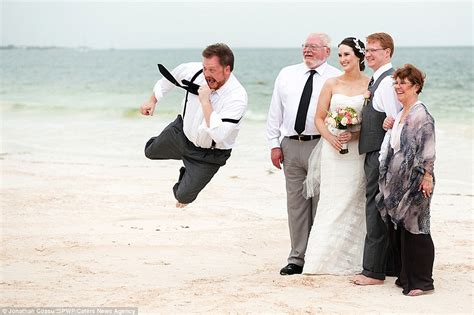 Society of Professional Wedding Photographers  competition ...