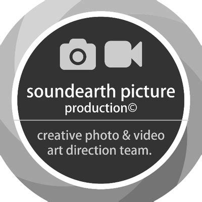 soundearth picture  @pp_soundearth  | Twitter