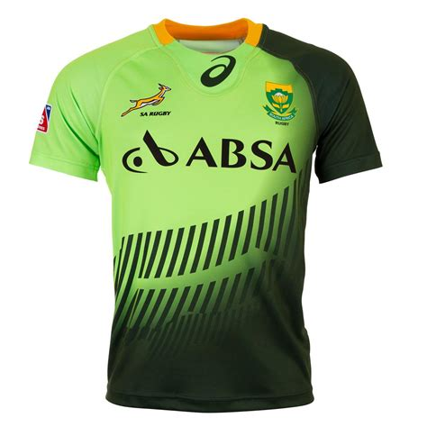 South African Rugby Jerseys For Sale   Ladies Sweater Patterns