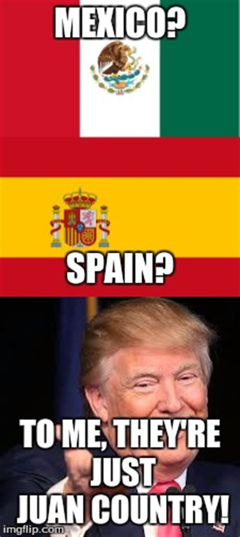 spain meme   28 images   meme in spanish 28 images spanish ...