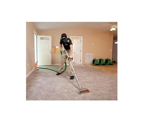 SPRUCE UP YOUR SPACE | SERVPRO of West Jordan