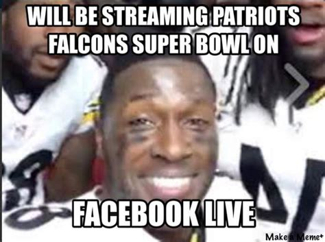 Steelers Memes: Best Funny Memes After Loss to Patriots ...