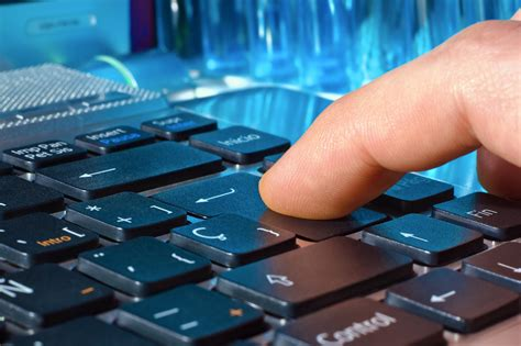 Student Privacy and Online Distance Learning: What ...
