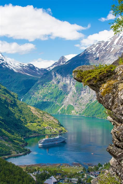 Sutherland Falls and Lake Quill New Zealand imágenes ...