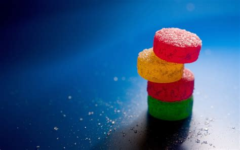 Sweet Candy Wallpaper HD Images – One HD Wallpaper ...