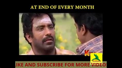 Tamil funny student life memes must watch it   YouTube