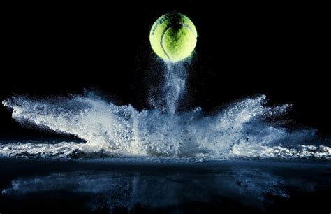 Tennis Wallpapers HD  57+ images